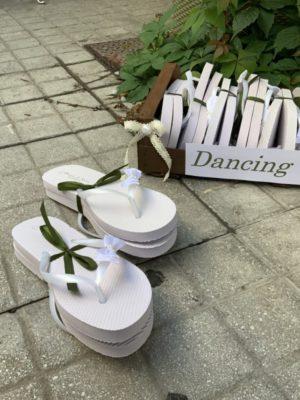 dancing-shoes-10-sagionares-xorou-papoutsia-xorou-a-treat-for-your-feet