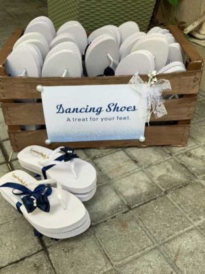 dancing-shoes-a-treat-for-your-feet-sagionara-gia-kalesmenous
