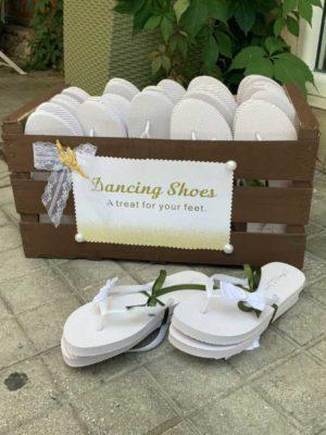 dancing-shoes-chroma-elias-leukh-sagionara-papoutsia-xorou