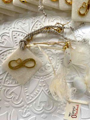 Μπομπονιερα-γάμου-βάπτισης-αρραβώνα