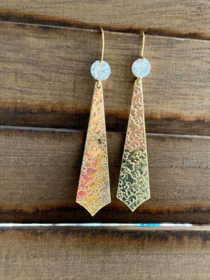 χειροποίητα-σκουλαρίκια-γραβάτα