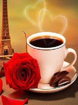 diamond-art-koupa-kafe