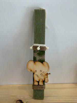 pasxalini-labada-me-ksilino-elefantaki